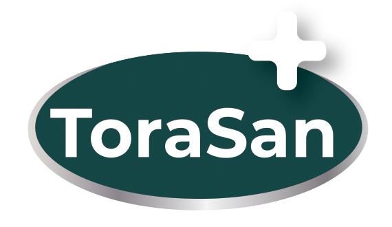 Torasan